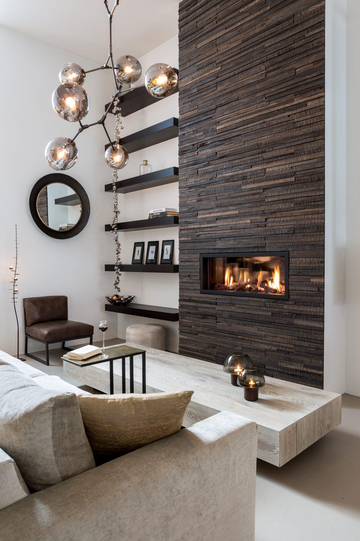 wonderwall studios. Black Bedroom Furniture Sets. Home Design Ideas